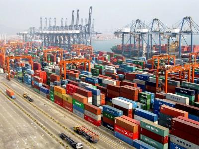 Отправка контейнеров из Китая, Кореи, Японии, Тайланд