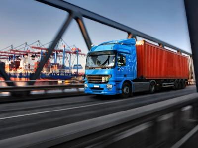 Сервис по доставке грузов в Корсаков, Петропавловск-Камчатский