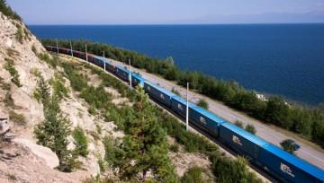Изменение стоимости отправки грузов по ЖД в контейнерах с 01.12.2017