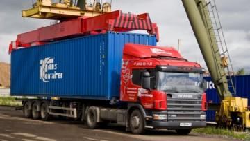 Новые Прейскуранты цен на контейнерные ЖД перевозки из Владивостока с 01.12.2017
